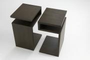 Blok tafeltje