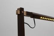 Detail-lamp.jpg
