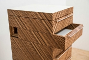 Schubladenconsole-diagonal-furniert.jpg