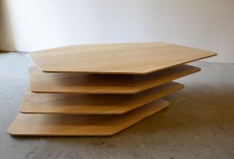 tafel Mark